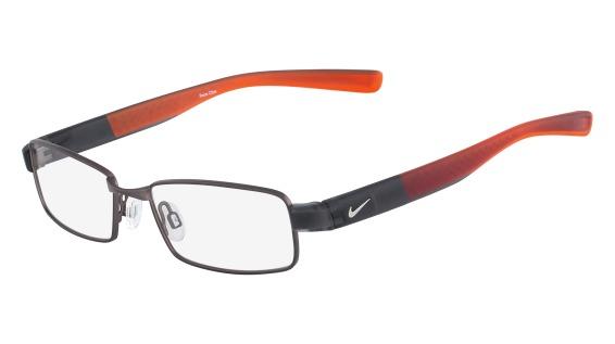 Nike 8167