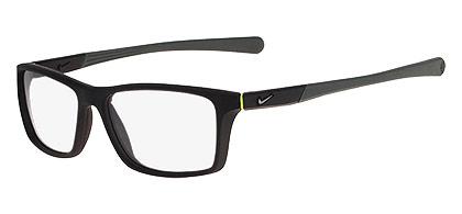 Nike 7087